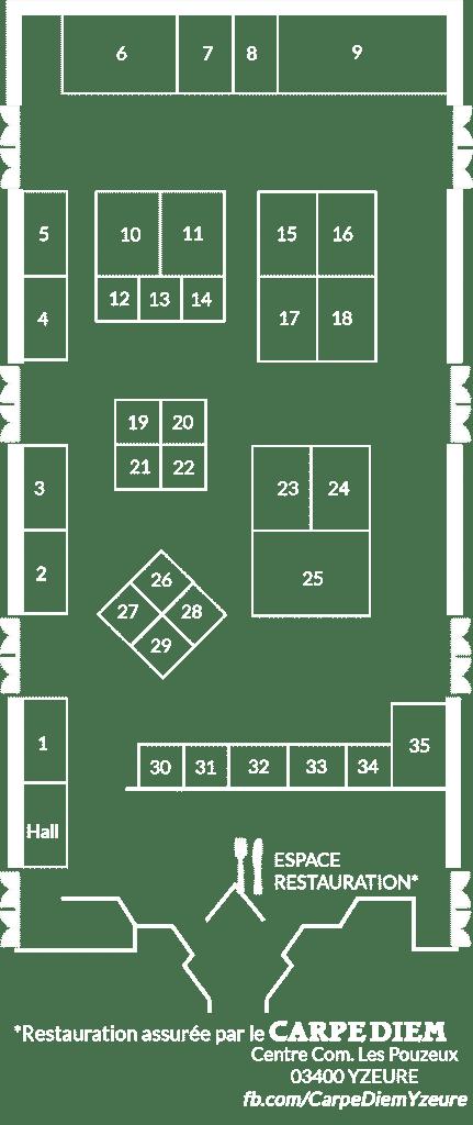 plan-des-exposant-final-du-salon-du-mariage-moulins-2016