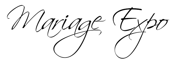 Salon du mariage dans l'allier 03